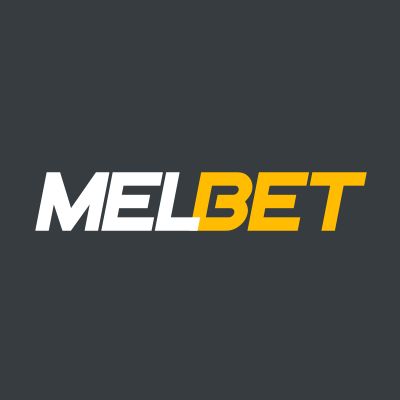 Melbet image