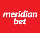 Meridian Bet image