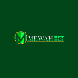 Mewah Bet image