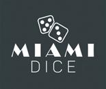 Miami Dice image
