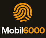Mobil 6000 image