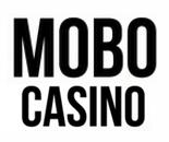 Mobo Casino image