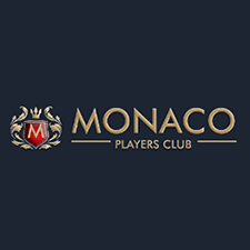 Monaco Players Casino image