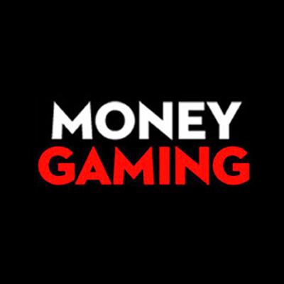 MoneyGaming image