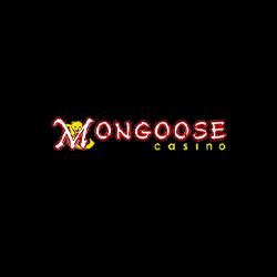 Mongoose Casino image