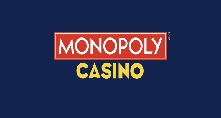 Monopoly Casino image