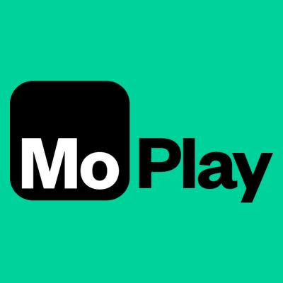 Mo Play image