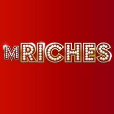 Mr Riches image