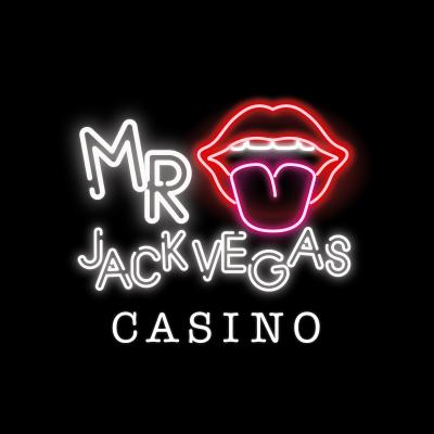 Mr Jack Vegas image