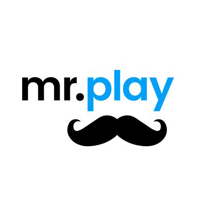 Mr Play image