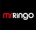 Mr Ringo image