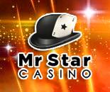 Mr Star Casino image