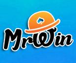 Mr Win image