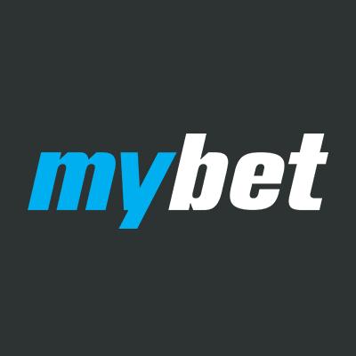 Mybet Casino image