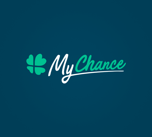 My Chance Casino image