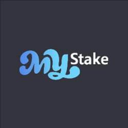 My Stake image