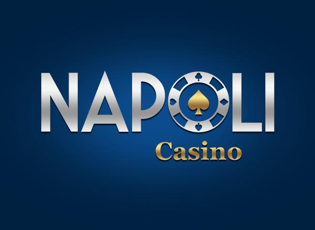 Casino Napoli image