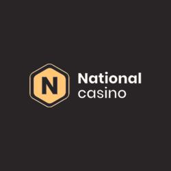 National Casino image