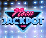 Neon Jackpot image