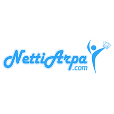 Netti Arpa image