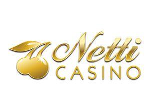 Netti Casino image