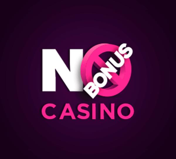 No Bonus Casino image