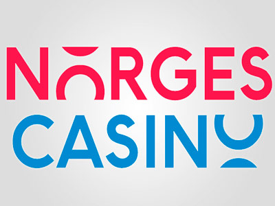 Norges Casino image