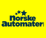 Norske Automater image