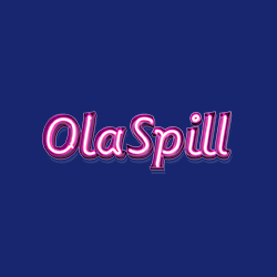 Olaspill image