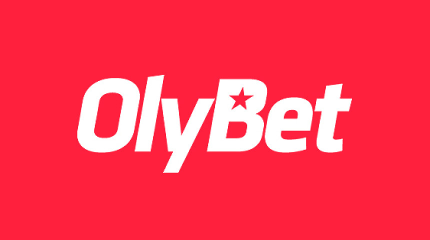 Olybet image
