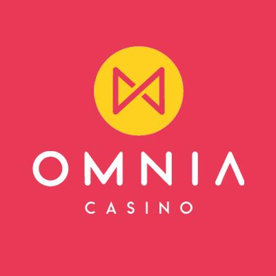 Omnia Casino image