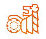 Oranje Casino image