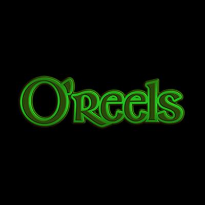 Oreels image