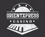 Orient Xpress Casino image