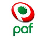 Paf Casino image