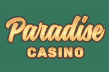 Paradise Casino image