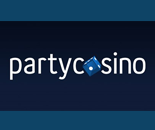 Party Casino image