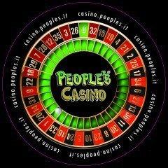 Peoples Casino image