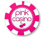 Pink Casino image