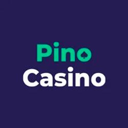 Pino Casino image