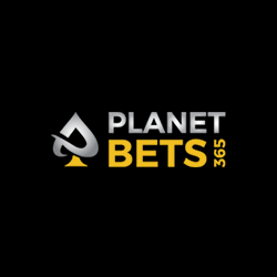 Planet Bets 365 image