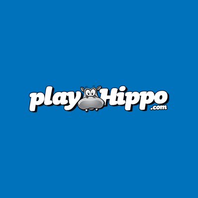 PlayHippo image