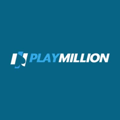 Play Million image