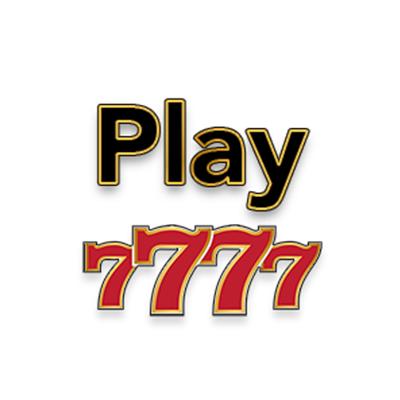 Play7777 image