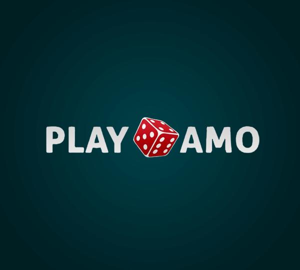 Playamo image