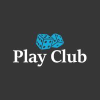 Play Club image