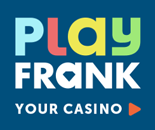 Play Frank image