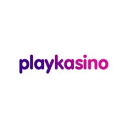 Play Kasino image