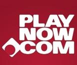 PlayNow image