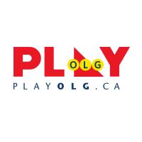 Playolg image